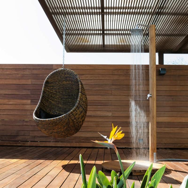 Salon De Jardin Malaga | Mil Anuncios.com - Muebles Rusticos ...