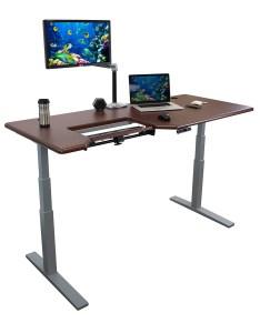 Treadmill Desks