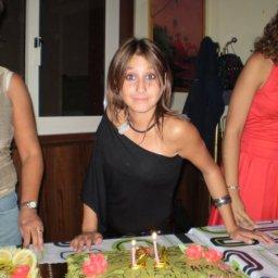 Antonella Di Salvo
