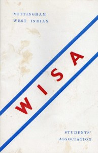wisa-front-cover1