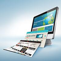 website_200x200
