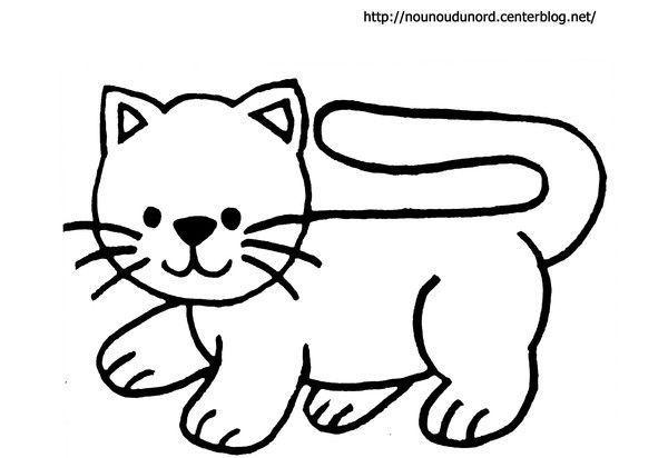 nounoudunordcenterblognet rub-coloriage-a-gommettes-html - door hanger template
