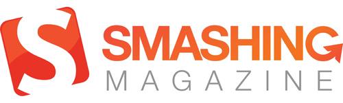 Noupe Has A New Owner: Smashing Magazine