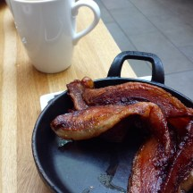 Urban Farmer Applewood Smoked Bacon