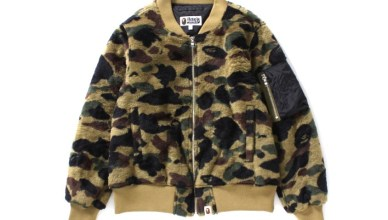 bape-camo-fleece-jacket-1