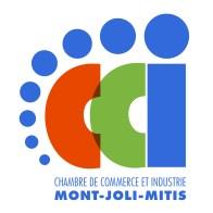 Logo / Chambre de commerce de Mont-Joli