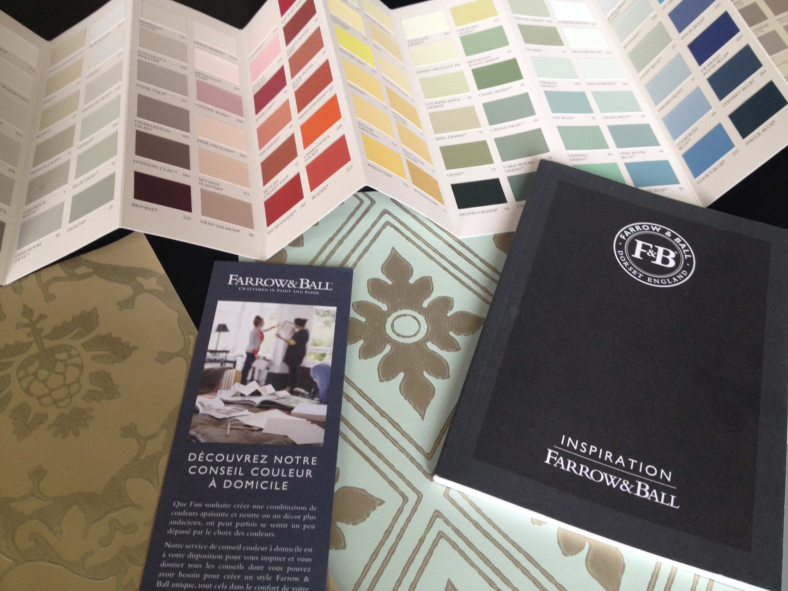 Prix Peinture Farrow And Ball Peinture Farrow And Ball Prix 0613727706 Devis M2 Tarif