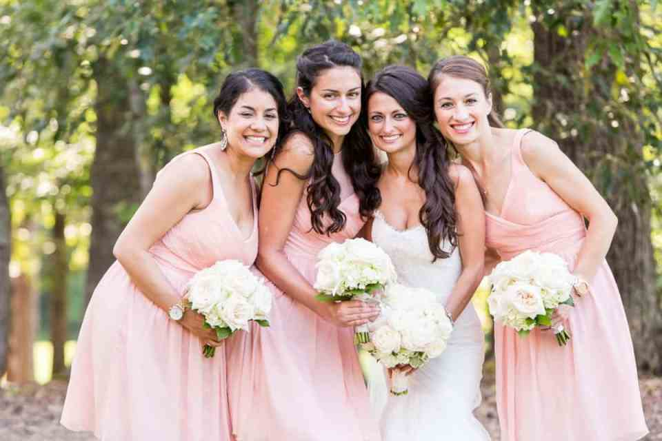 sarah-and-al_wedding136