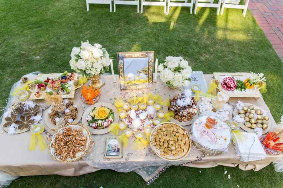 sarah-and-al_wedding196