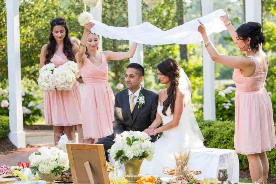 sarah-and-al_wedding278