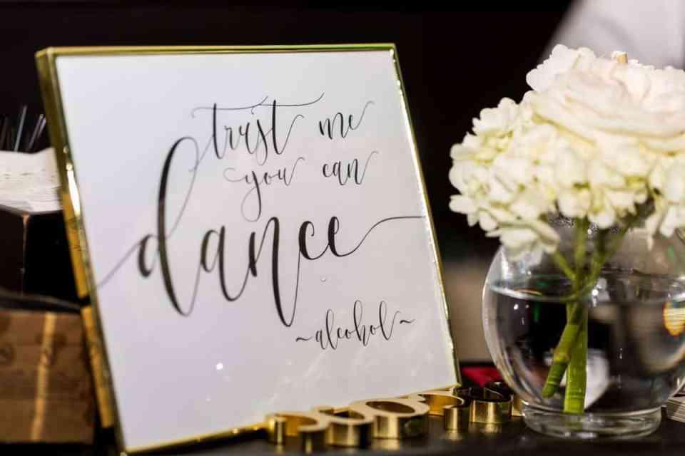 sarah-and-al_wedding452