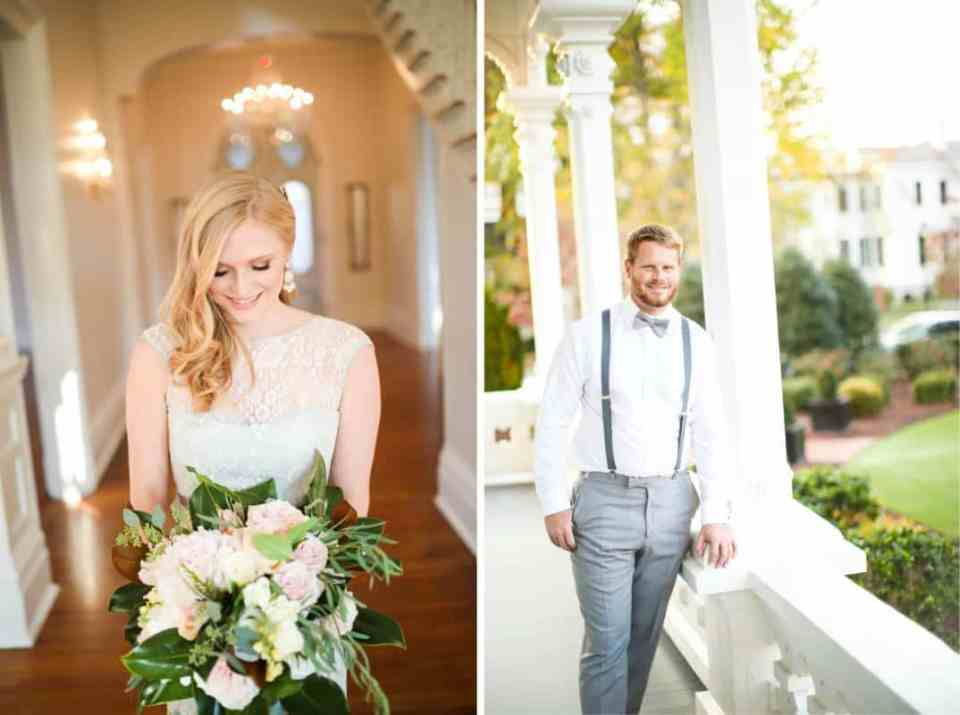 View More: http://arielperryphotography.pass.us/styled-shoot