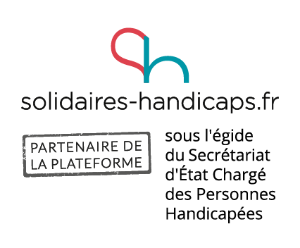 Logo-solidaires-handicaps-partenaires-Mention-Grand-72DPI