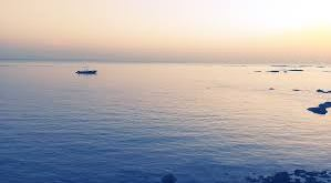 Le Sénégal serait placé au 7ème rang mondial grâce à ses réserves de gaz (RFI)