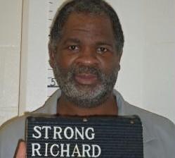 richard_strong_doc_photo_0