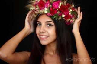 anna_venok5_torganova