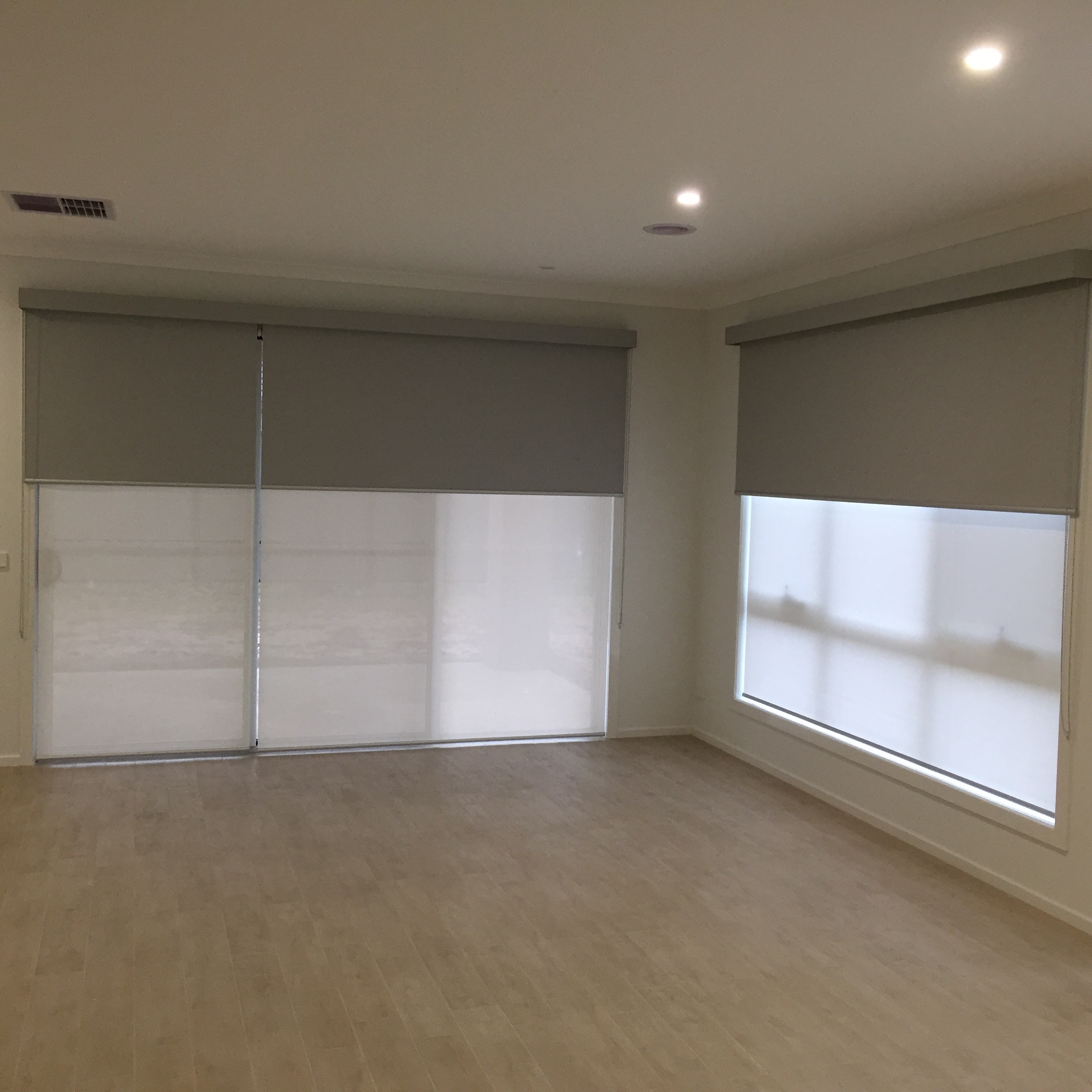 Cheap Roller Blinds Melbourne Melbourne Made Roller Blinds Buy Direct From The Manufacturer