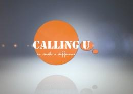 Promo CALLINGU 12