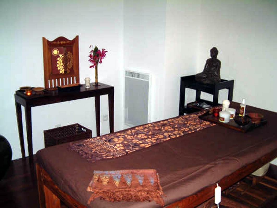 Salon De Massage 92 | Homcom Luxe Fauteuil Canapé Sofa Électrique ...