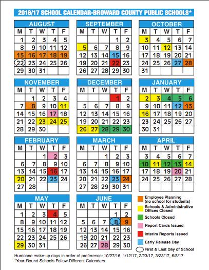 Cps School Calendar For 2015 2016 Cps Home District Calendar Ptsa News