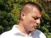 Vladimir Grujić spasilac