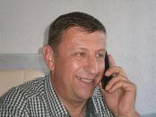 medvedja-goran-ivanovic