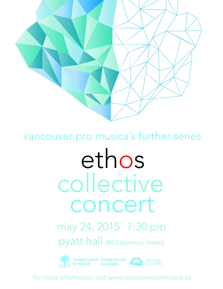 May-24-2015-Ethos-Poster