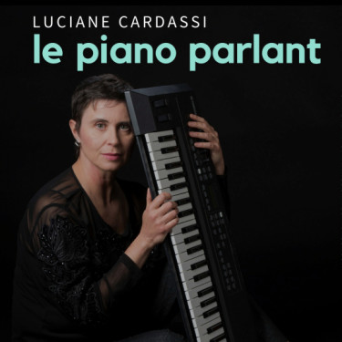poster-may-5-le-piano-parlant
