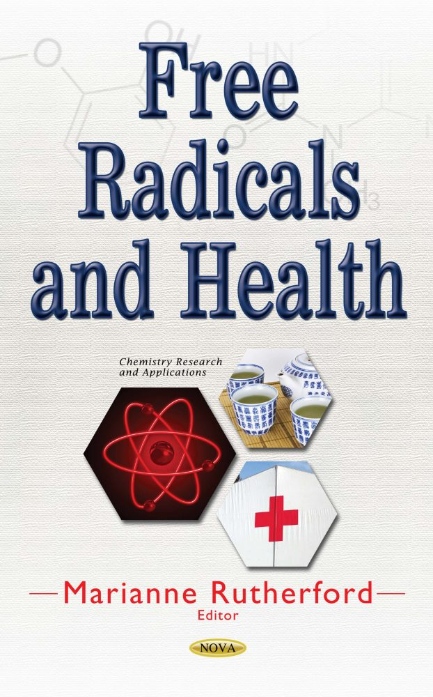 Chemical and Environmental Health and Safety Nova Science Publishers