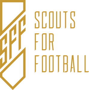 klienci - Scouts for football