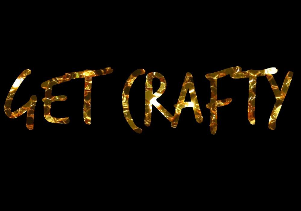 Find your crafty side - NovaturientSoul.com