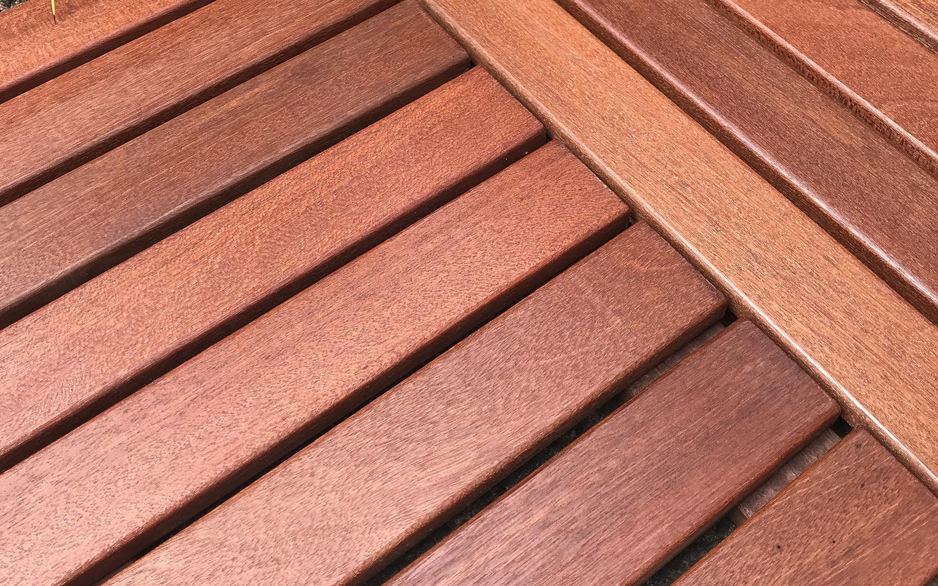 Interlocking Deck Tiles Deck Tiles Interlocking Wood Deck Tiles