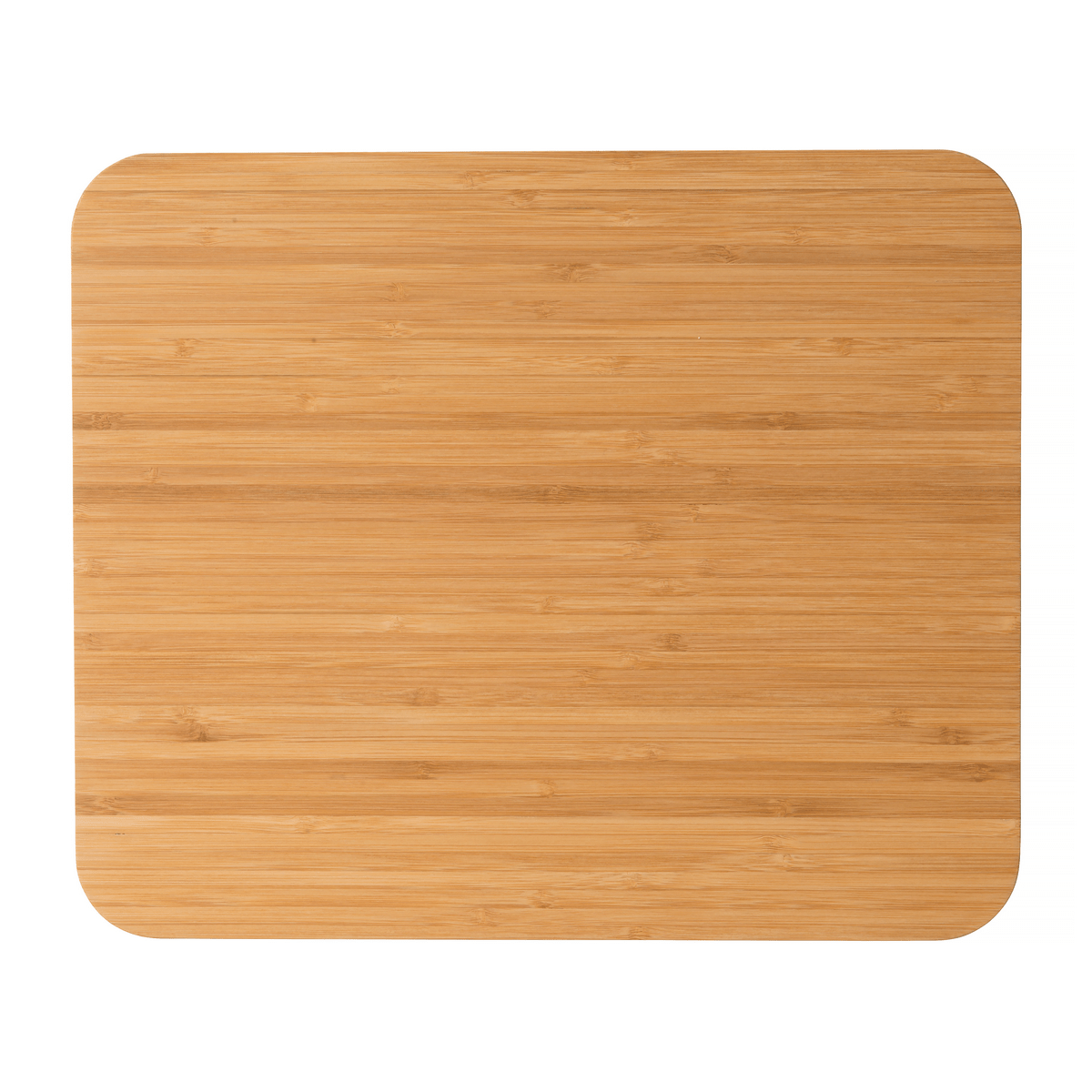 Plastic Cutting Board Countertop Multifunctional Two Sided Cutting Board Ron Nova Vida