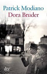 dora_bruder-9783423253680