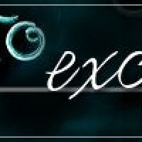 EXCLUSIVE giveaway: My Soul to Save by Rachel Vincent