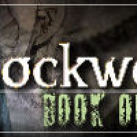 Clockwork Angel by Cassie Clare – In Stores Now!