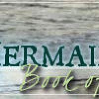 The Best of The Mermaid's Mirror by L.K. Madigan