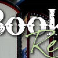 Book Review: Forbidden by Tabitha Suzuma