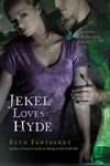 jekel-cover