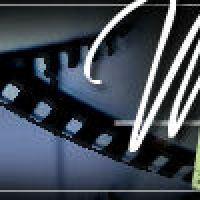 Snow White & the Huntsman: Movie Countdown Contest
