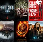 New Movies List