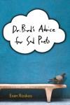 Dr Bird's Advice for Sad Poets