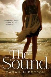 sound, the