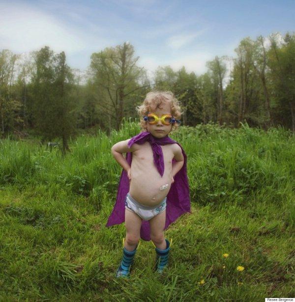 superheroji4