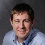 Dave Baggett