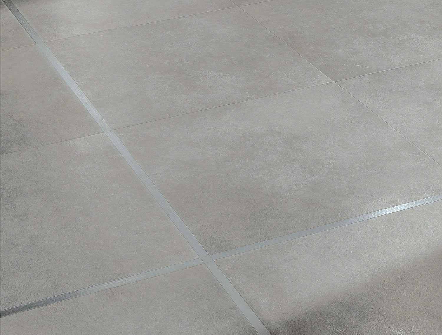 Carrelage Brillant Gris Carrelage Gris Clair Brillant Carreaux Gris Clairs à L Aspect