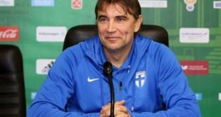A.Eremenko