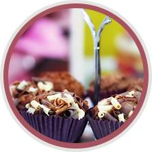 curso-doces-brigadeiros-gourmet