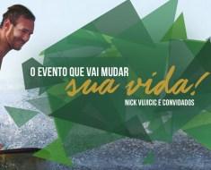 evento-nick-vujicic