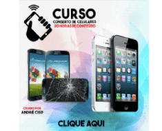 curso-de-conserto-manutenc%cc%a7a%cc%83o-de-celular-smartphone
